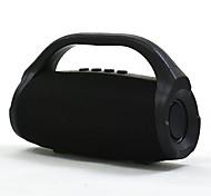 economico -BS118 Altoparlanti Bluetooth Impermeabile All'aperto Portatile Altoparlante Per PC Il computer portatile Cellulare