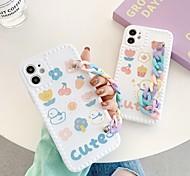 economico -telefono Custodia Per Apple Per retro iPhone 12 Pro Max 11 SE 2020 X XR XS Max 8 7 6 iPhone 11 Pro Max SE 2020 X XR XS Max 8 7 6 Resistente agli urti Animali TPU