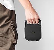 economico -Remax RB-M49 Altoparlante per computer Bluetooth All'aperto Portatile Altoparlante Per PC Il computer portatile Cellulare