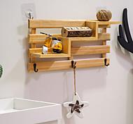 abordables -objets décoratifs, résine de style simple imperméable pour les cadeaux de décoration à la maison 1 pc