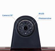 economico -applicabile alla fotocamera mercedes benz sprint vw luce freno fotocamera luce mestiere volkswagen