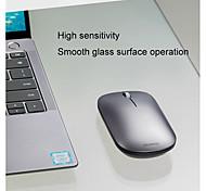 abordables -huawei af30 original mouse business bluetooth 4.0 sans fil léger bureau portable glory notebook matebook2020 14 mouse