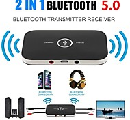 abordables -H2663 Bluetooth 4.1 Casques Bluetooth Bluetooth Universel