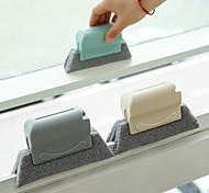 abordables -brosse de nettoyage de vitres magique nettoie rapidement tous les coins et les interstices