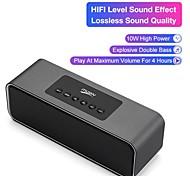 economico -LITBest DY22L Altoparlanti Bluetooth Portatile Altoparlante Per Il computer portatile Cellulare