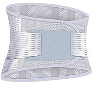 abordables -ceinture plaque d'acier protrusion du disque lombaire ceinture chaude pour femmes hommes et ceinture quatre saisons respirante pour femmes