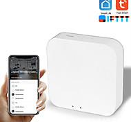 economico -casa intelligente gateway wireless host tuya smart gateway tutta la casa intelligente