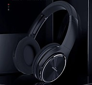 economico -AS-WH09 Auricolari wireless Cuffie TWS Bluetooth5.0 Stereo Con il controllo del volume sweatproof per Apple Samsung Huawei Xiaomi MI Cellulare