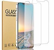 economico -[Confezione da 2] compatibile con iphone 12 / iphone 12 pro pellicola protettiva in vetro temperato [antigraffio] [nessuna bolla] [adatta alla custodia] compatibile con iphone 12 / iphone 12 pro 5g