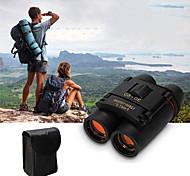 economico -8 X Binocolo Impermeabile Alta definizione Facile da portare Escursionismo Campeggio / Escursionismo / Speleologia Viaggi
