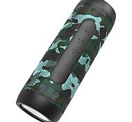 economico -ZEALOT s22 Altoparlante bluetooth senza fili Altoparlante AI Bluetooth Portatile Altoparlante Per