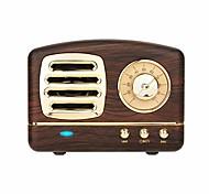 economico -HM11 Casse acustiche per esterni Bluetooth Portatile Altoparlante Per Cellulare