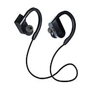abordables -LITBest 98 Serre-tête Bluetooth4.1 Stéréo Avec Micro Avec contrôle du volume pour pour Sport Fitness
