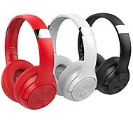 abordables -ZEALOT B36 Serre-tête Bluetooth5.0 Stéréo pour Sport Fitness