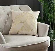 abordables -luxueux rivet style européen victoire tête de cheval bureau à domicile taie d'oreiller couverture salon chambre canapé housse de coussin