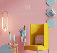 economico -decorazione in metallo piuma di ferro decorazione del soggiorno per la casa ornamento regalo