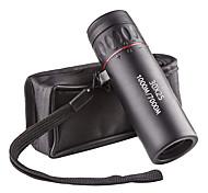 economico -7 X Monocolo Impermeabile Alta definizione Facile da portare Escursionismo Campeggio / Escursionismo / Speleologia Viaggi