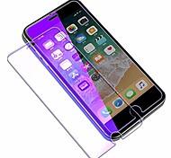 abordables -Protection Ecran Apple Verre Trempé iPhone 12 Pro Max 11 SE 2020 X XR XS Max 8 7 6 Haute Définition (HD) Coin Arrondi 2.5D Accessoire de Téléphone Anti-Traces de Doigts Transparente