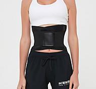 abordables -ceinture de protection sport en plein air ceinture de course ceinture taille décompression soutien ceinture post-partum ceinture abdominale protection