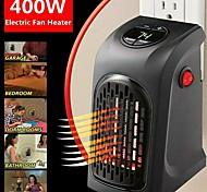 abordables -mini chauffe-eau électrique pratique plug-in 400w chauffe-mains chauffe-mains chauffage mural hôtel cuisine bar salle de bain ue prise américaine