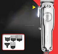 abordables -usine directe nouvelle tondeuse à cheveux rechargeable tête d'huile rétro tondeuse électrique tondeuse électrique forte puissance pour salon de coiffure