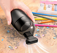 economico -mini aspirapolvere senza fili baseus 1000pa piccolo strumento per la pulizia della polvere da tavolo per interni auto portatile aspirapolvere portatile per auto 4 colori a scelta