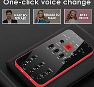 economico -scheda audio live microfono per cuffie usb audio esterno scheda audio live streaming per computer e pc del telefono cellulare