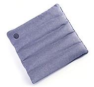 abordables -Original youpin mijia youpin pma coussin de siège chauffant graphène infrarouge lointain hiver coussin chaud rapide pour voiture bureau à domicile usb