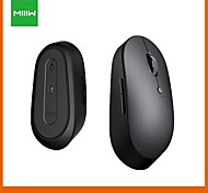 abordables -Xiaomi S500 Bluetooth sans fil Optique office de la souris Clés