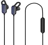 abordables -Xiaomi YDLYEJ03LM Serre-tête Bluetooth4.1 Contrôle en ligne pour Sport Fitness