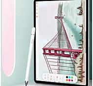 abordables -Stylet Stylo capacitif Pour iPad Ordinateur et Ordinateur Portable Xiaomi MI Samsung Universel Apple HUAWEI Portable Gel de silice