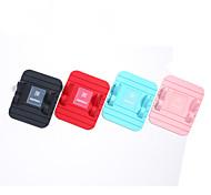 abordables -Accroche Support Téléphone Bureau Automatique Téléphone Portable Tableau de Bord Tapis anti-glissant Type de bâton Silicone Accessoire de Téléphone