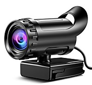 abordables -LITBest 麒麟皇-4K 8 mp Caméra IP Intérieur Soutien / Câblé / CMOS / De Qualité / Prêt à l'emploi