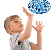 economico -sensore a infrarossi induzione gesto della mano induzione controllata altitudine tenere quadcopter mini ufo mini boy toys