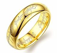 economico -anello in carburo di tungsteno da uomo gloria - la fede nuziale ad alta lucidatura a cupola, vestibilità comfort, 8 mm, taglia 7-13