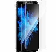 economico -[Confezione da 2] pellicola protettiva in vetro per iphone 12 iphone 12 pro iphone 12 mini iphone 12 pro max vetro temperato trasparente (iphone 12 pro max)