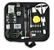 economico -Riparazione orologio Materiale misto Accessori per orologi 0.615 kg 21*10*5 cm