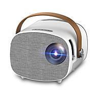 abordables -yg230 mini projecteur pk yg300 yg310 projecteur vidéo 1080p voyage portable cinéma maison wifi lecteur multimédia multi-écran peut être partagé avec usb hdmi av