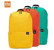 economico -xiaomi 10l zaino borsa colorato sport per il tempo libero pettorina unisex per uomo donna borse da viaggio zaino