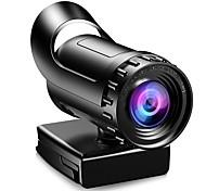 abordables -LITBest 麒麟皇-2K 8 mp Caméra IP Intérieur Soutien / Câblé / CMOS / De Qualité / Prêt à l'emploi