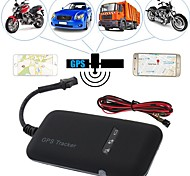 economico -Auto DOOGEE Universali GLC Localizzatore GPS