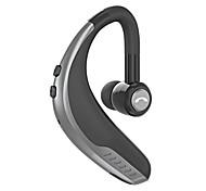 abordables -WAZA D1 main libres bluetooth casques Bluetooth5.0 Stéréo pour Apple Samsung Huawei Xiaomi MI Téléphone portable