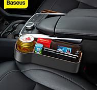economico -baseus auto deodorante per auto diffusore auto profumo aromaterapia ioni formaldeide filtro aria aromatizzante per auto profumatore profumo nero marrone