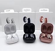 economico -SM-R180 Auricolari wireless Cuffie TWS Bluetooth5.0 Con la scatola di ricarica per Apple Samsung Huawei Xiaomi MI Cellulare
