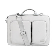 abordables -sacoche étanche pour ordinateur portable pour mallette d'épaule macbook2020 13,315,6 pouces