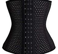 abordables -corset d'entraînement plus mince pour la perte de poids