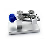 economico -Riparazione orologio Materiale misto Accessori per orologi 0.685 kg 15*9.8*7.4 cm