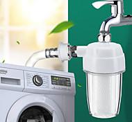 abordables -Accessoire de robinet - Qualité supérieure Filtre contemporain Plastique Plastique