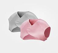 abordables -pma graphène chaud soie cou épaule massage confortable soulager la fatigue pour bureau maison vertèbre cervicale relax usb