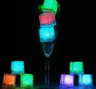 abordables -Lampe LED Allumage Auto Outil de bar et de vin Accessoires pour boissons Plastique 11 pièces Accessoires à vin pour barware